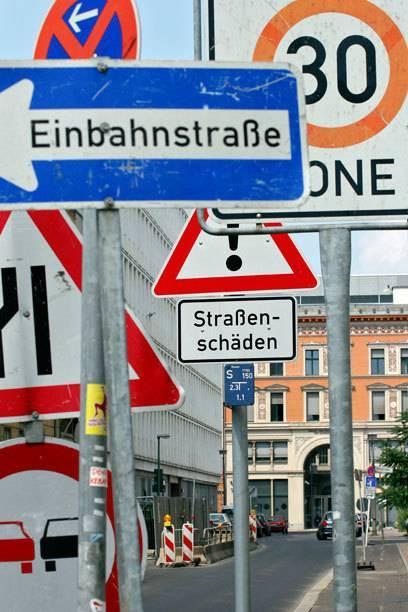 Фотографии о Германии и немцах Германия, Стереотипы, Клише, Немцы, Картинки, Длиннопост, Фотография, Смешное