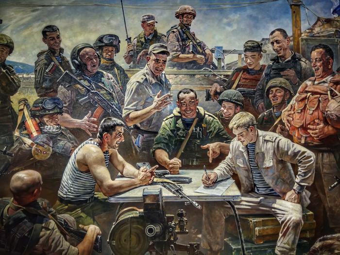 Сирийская земля Сирия, Война, Политика, арт, война в сирии, армия, не мое