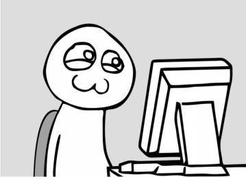 За что я люблю Пикабу :3 Пикабу, Скриншот, Комментарии на пикабу, Тинькофф, Число пи, Да