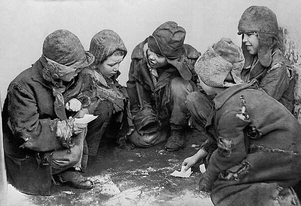 Кокаином распятые длиннопост, прошлое, наркомания, Россия, Война