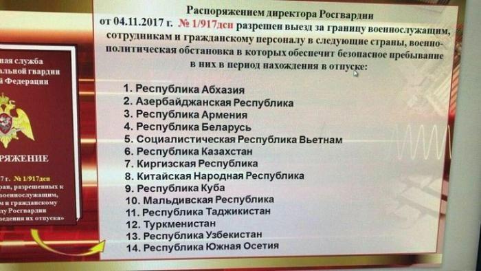 И всётаки 10 номер «рулит» у ребят))