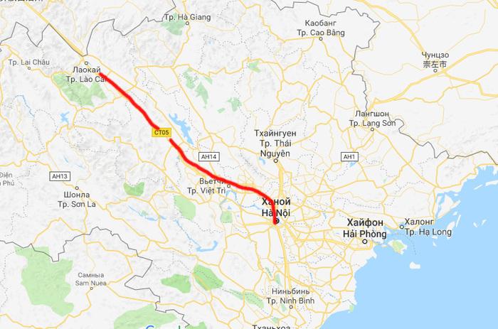По Вьетнаму на мотоцикле ч.2. Путешествия, Вьетнам, Мотоциклы, Туризм, Длиннопост