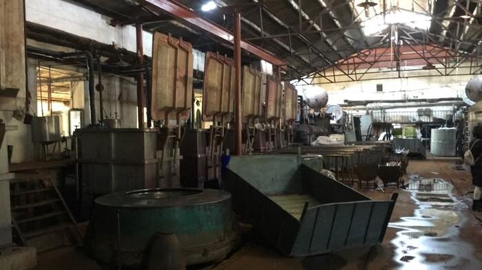 Сделано в Китае. Пряжа. Китай, Китайская фабрика, Шерсть, Пряжа, Made in china, Длиннопост