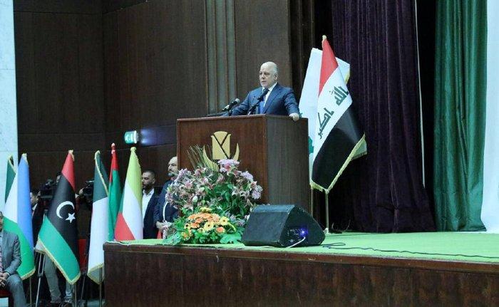 Ирак Все Политика, ирак, Война, ИГИЛ