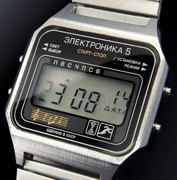 1d844f3f Легендарные часы «Монтана» Часы монтана, Детство 90-х, Мечта, Длиннопост. «