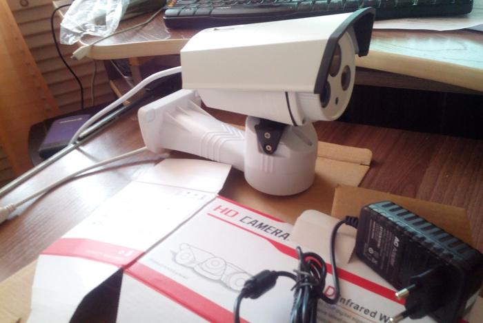 Посмотреть защита камеры фантик очки виртуальной реальности фредди