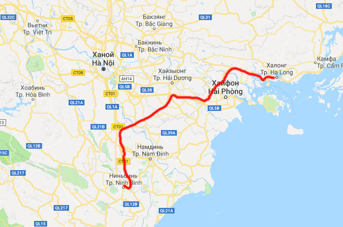 По Вьетнаму на мотоцикле ч.3 Путешествия, Мотоциклы, Вьетнам, Туризм, Видео, Длиннопост