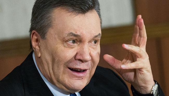 Ахах, вот так зрада для укропотриётов. Украина, Политика, Евромайдан