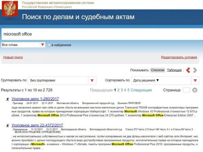 Зал на порно сайт виндовс заблокировали