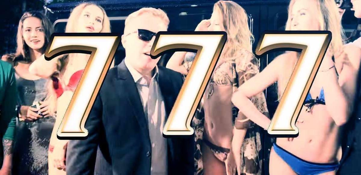 azino777 хит года азино три топора