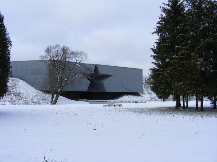 На реставрацию Брестской крепости из бюджета Союзного государства выделят 5,4 млн долларов Брест, Беларусь, Брестская крепость, Длиннопост