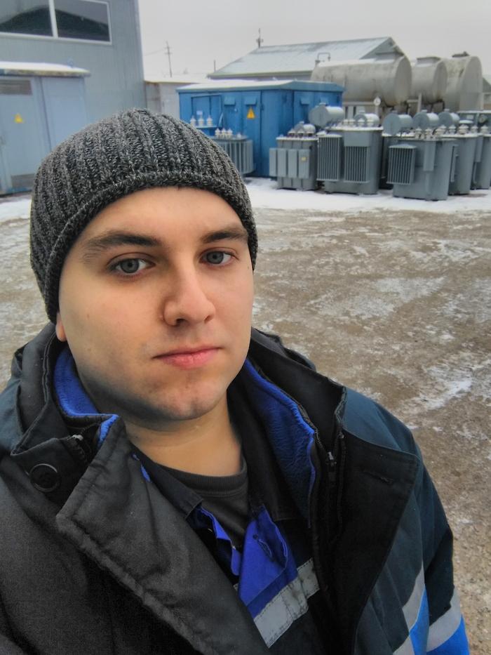 Попытки пост Знакомства, Оренбург, Длиннопост