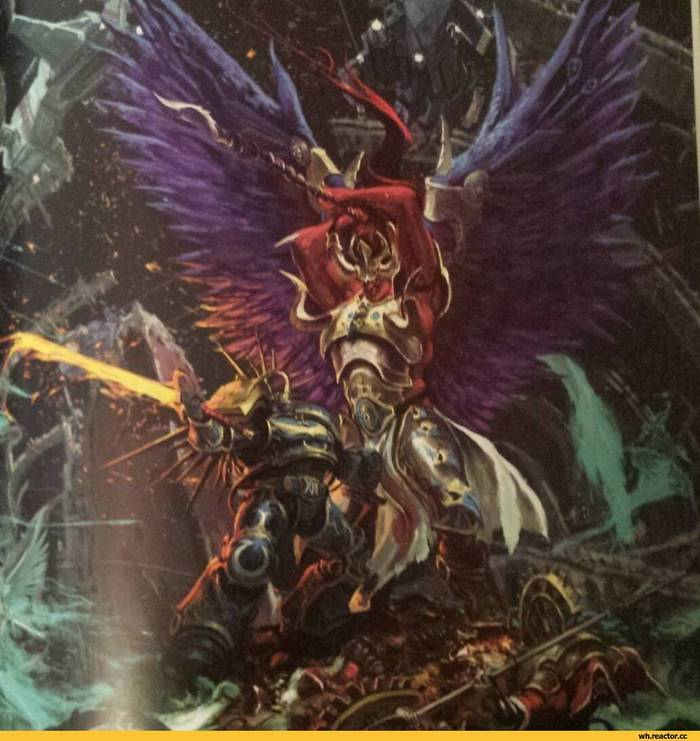 Клятва Робаута warhammer, Warhammer 40k, Roboute Guilliman, Gathering Storm, Rise of the Primarch, Magnus The Red, Wh Other