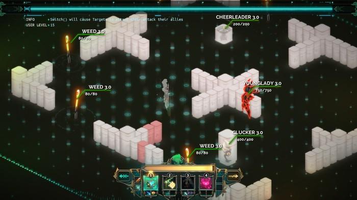 Ролевая текстовая игра рабовладельческий мир скачать онлайн игру линейка бесплатно