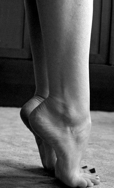 Фут фетиш (Foot fetish) Эро уголка, Фут фетиш, Ножки, Фетиш, Футфетиш, Feet, Девушки, Длиннопост