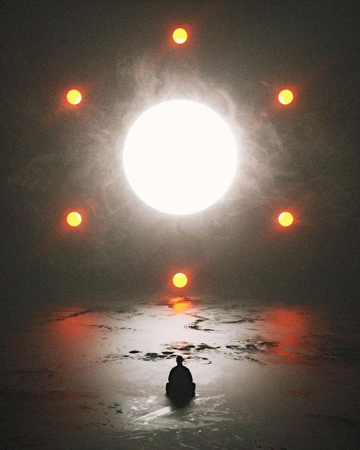 Однажды тебя обязательно накроет Смысл, Смысл жизни, Бесполезность, Мотивация, Общество, Стереотипы, Жизнь, Осознание, Длиннопост
