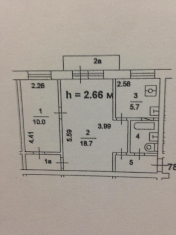 Ремонт в хрущевке. дизайн интерьера, ремонт, хрущевка, длиннопост