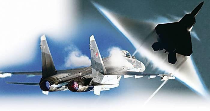 Взяли тепленьким Сирия, Су-25, СУ35, f-22 Raptor, Война в Сирии, Длиннопост