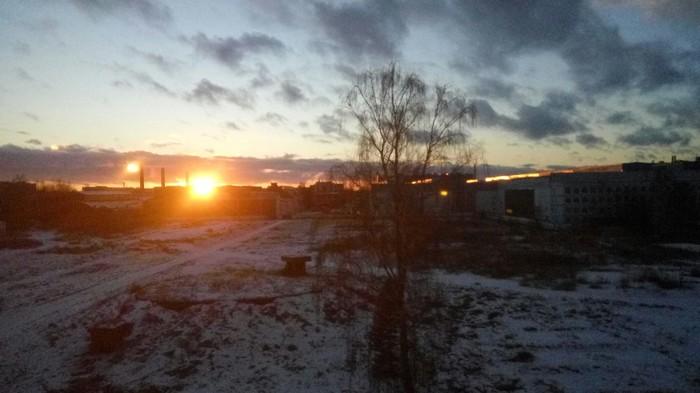 Красота Погода, Санкт-Петербург, Снег, Красота, Видео