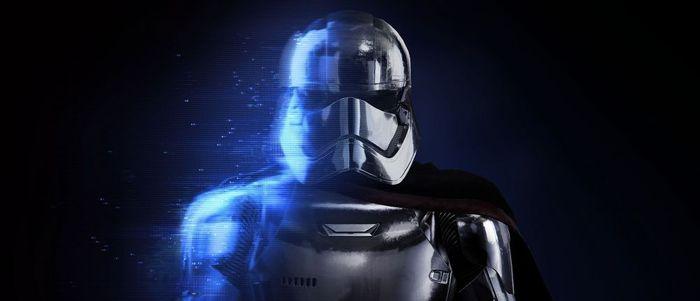 Аналитик: «Star Wars: Battlefront 2 негативно повлияла на акции и доход Electronic Arts» Star Wars: Battlefront 2, EA games, Плохие продажи, Компьютерные игры, лига геймеров