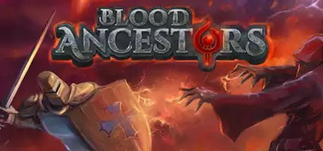(STEAM) BLOOD ANCESTORS (ALPHA) Blood Ancestors, steam, keys, giveaway, marvelousga