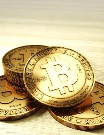 Биткойн как проект США Биткоины, Litecoin, Лайткоин, Криптовалюта, Вангование, Длиннопост, Инвестиции