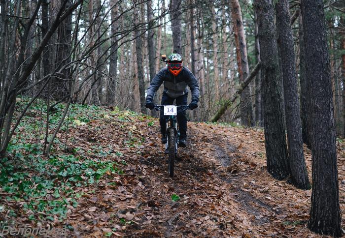 Сурское месиво 3 Байк, Travel bike, Format, Пвд, Bikepost, Эндуро, Длиннопост