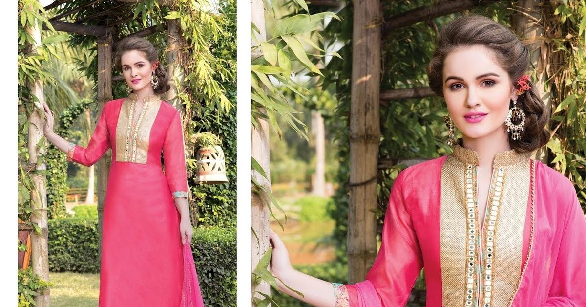 Работа для моделей в индии работа шарыпово девушке