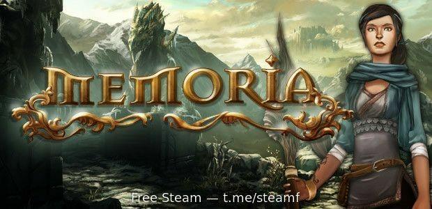 Memoria Memoria, Razer, Раздача, Видео