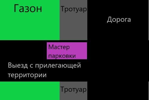 Android: Отправить письмо в ГИБДД Android, Приложение на android, Гибдд, Нарушение пдд, Длиннопост