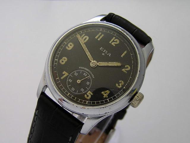 Военные наручные швейцарские часы часы радо дешево купить