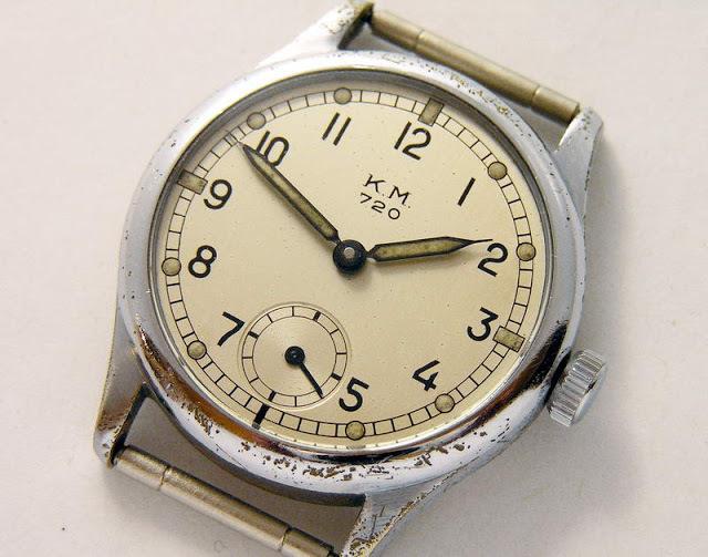 Часов стоимость германских часы череповце продать в