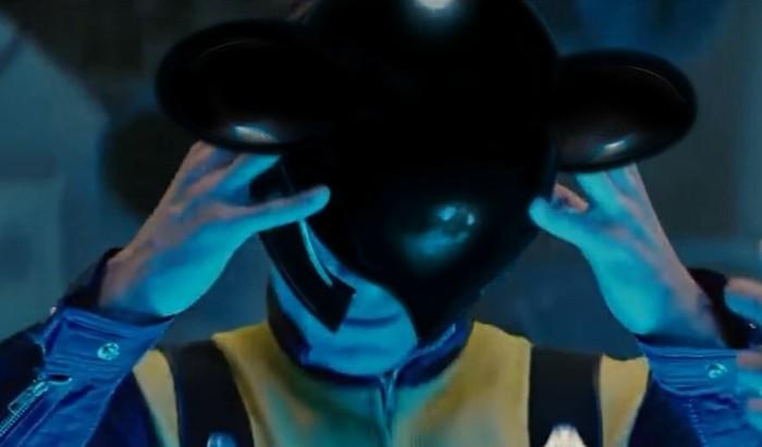 Когда права на экранизацию  Людей Икс принадлежат Disney: Чарльз ксавьер, Магнето, Люди Икс, Уолт Дисней, Майкл Фассбендер, Джеймс МакЭвой, Длиннопост