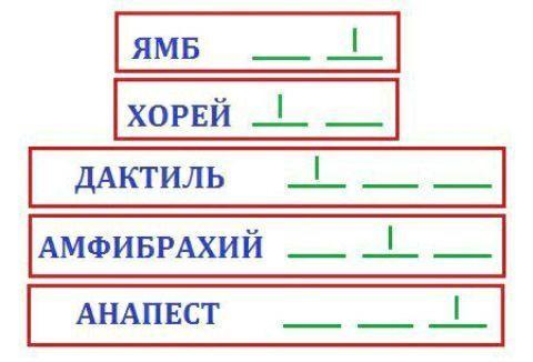https://cs8.pikabu.ru/post_img/2017/12/16/7/1513425056181667173.jpg