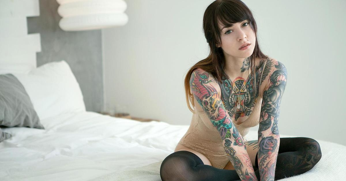 suicide-girls-gogo-naked