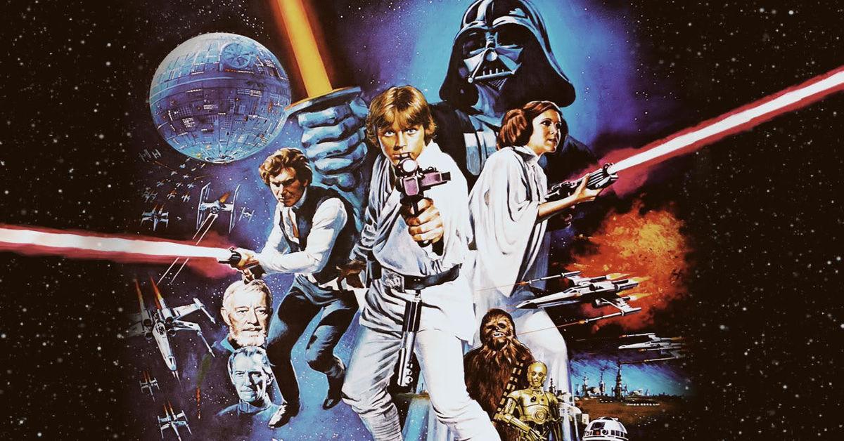 star wars movies - HD1280×800