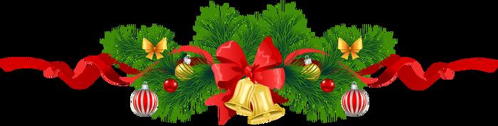 Новогодний эфир: немного о городах  и предложение пикабушникам Новогодний эфир, Greenpixel, Grnpxl, Новый год, Конкурс, Информация