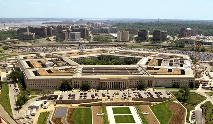 Пентагон подтвердил, что изучал случаи контактов с неопознанными летающими объектами НЛО, Загадочное, Архив, Исследование, Пентагон, Политика, Инопланетяне, Видеозапись, Видео, Длиннопост