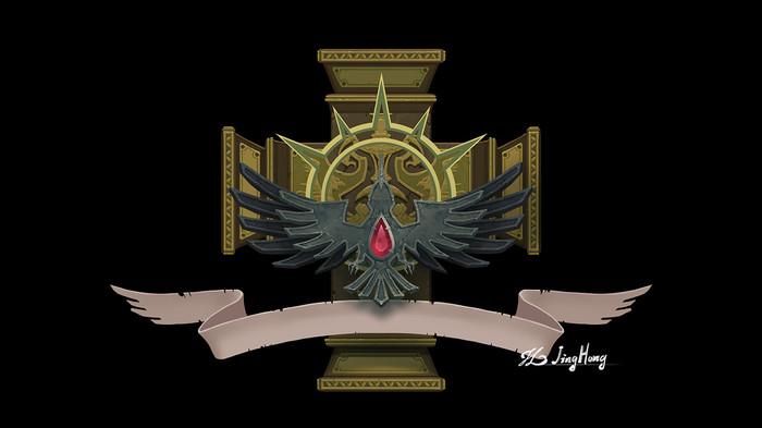 Космодесант Warhammer 40k, Wh art, Космодесант, Дредноут, Длиннопост