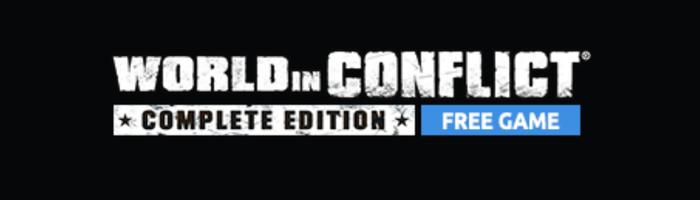 Ubisoft дарит три игры (Игры для Uplay, не для Steam) Халява, Uplay