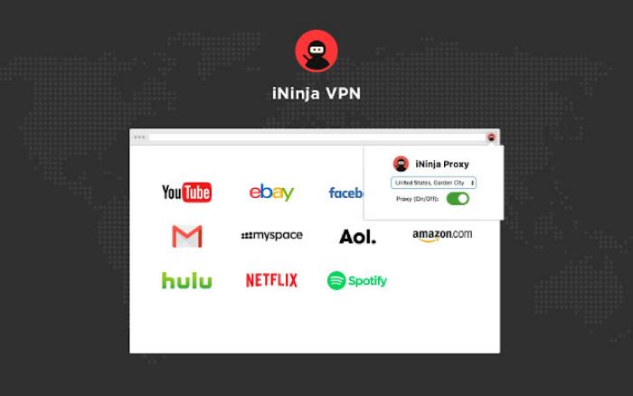 Cyberghost vpn 5 gratuit