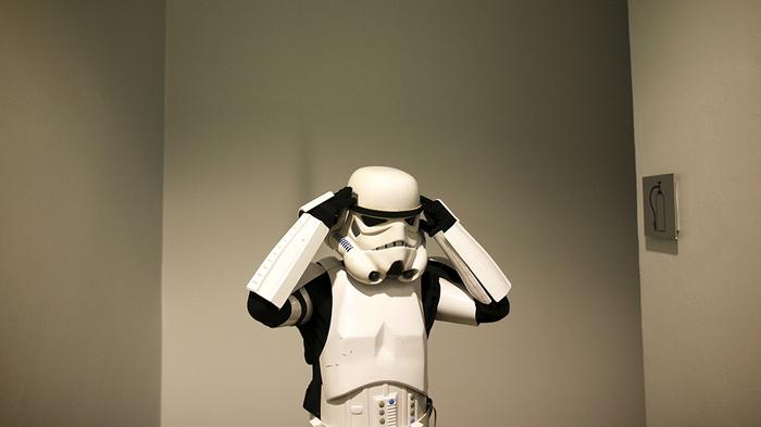 Звездные войны и Мединский Star wars, Смешное, Mail ru, Новости, Фильмы, Мединский