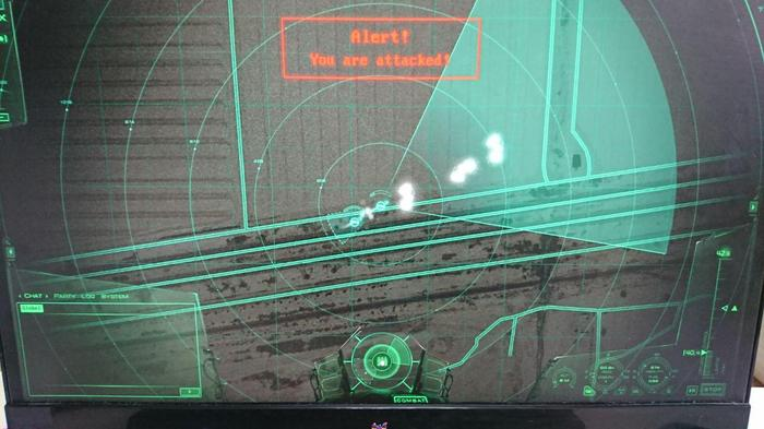 Наш аскетичный Mad Max Online - отчёт о раннем доступе Steam Road dogs, Retrowave, Fallout, Постапокалипсис, Indie, Gamedev, Mmorpg, 80е-90е, Длиннопост