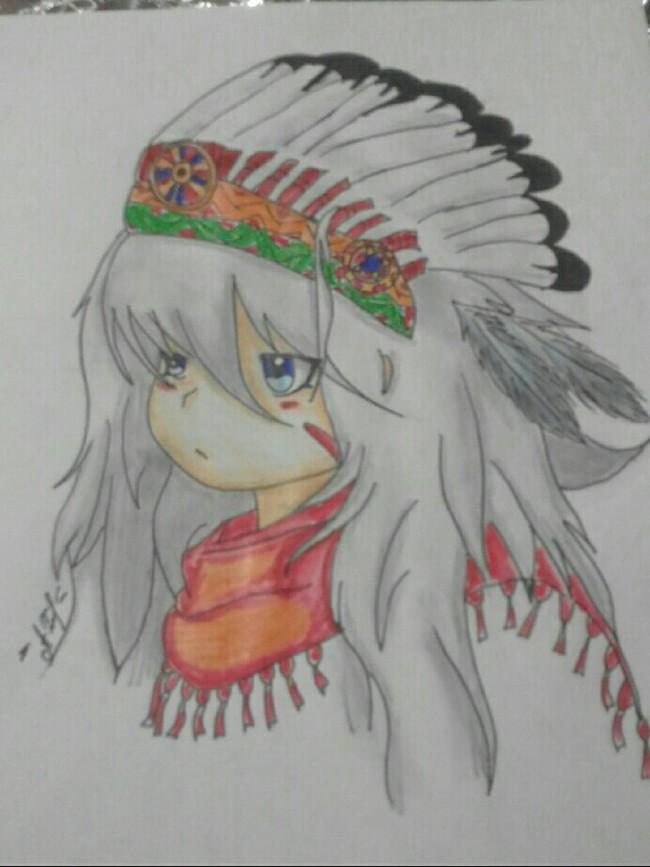 Рисунки дочки Рисунок, Рисунок карандашом, Рисование, Современные дети, Длиннопост