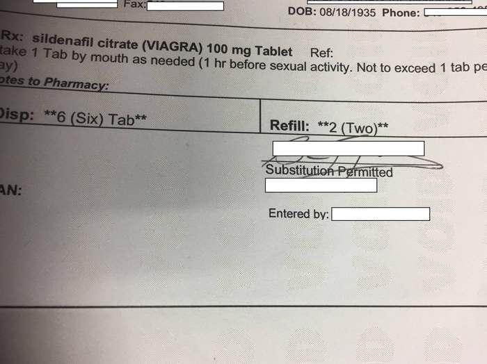 Порох в пороховницах Виагра, Reddit, Перевод, Старики, Секс, Аптека