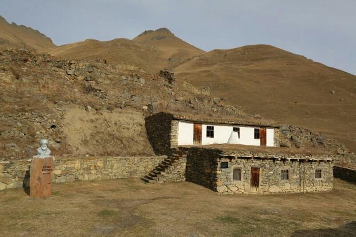 Так оживает история... История, Древность, Археология, Кавказ, Балкария, Старое фото, Длиннопост