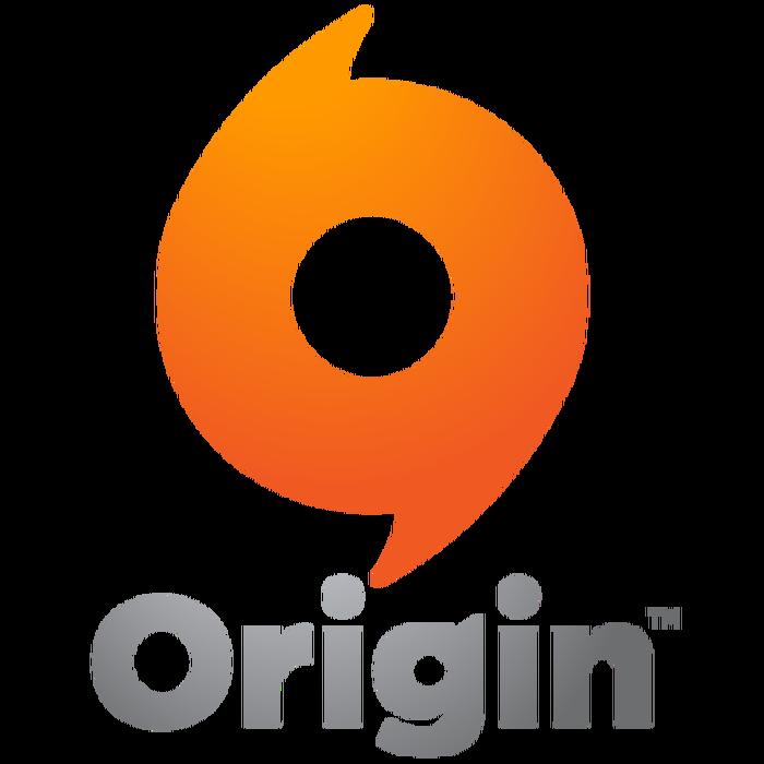 Новогодняя распродажа в Origin Origin, Распродажа, Battlefield 1, Battlefront 2