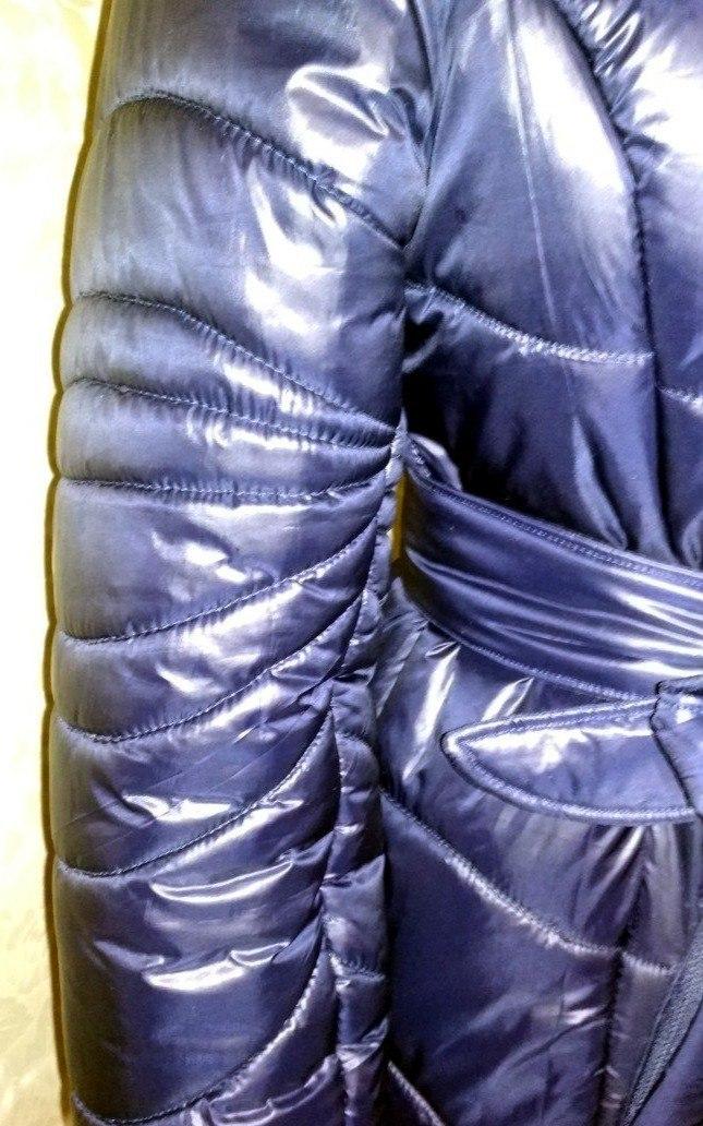 Как я шила куртку из ткани Moncler пошив куртки, рукоделие с процессом, ручная работа, handmade, пошив одежды, длиннопост