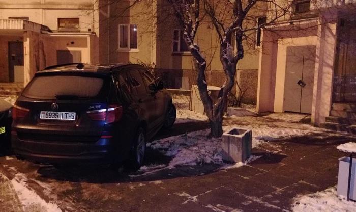 Паркуюсь как умею... Неправильная парковка, Нарушение пдд, Парковка, Мастер парковки