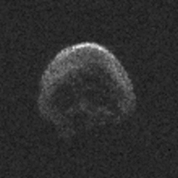 Куда полетит НАСА? Два амбициозных плана - беспилотник на Титане и взятие образцов материала кометы с доставкой их на Землю NASA, Ксосмос, Луна сатурна, Астероид, Комета, Перевод, Гифка, Длиннопост
